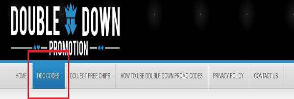 double down free chips